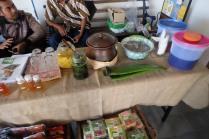 Roemah Organik : Aloe Vera drinks