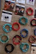 AR Jewelry